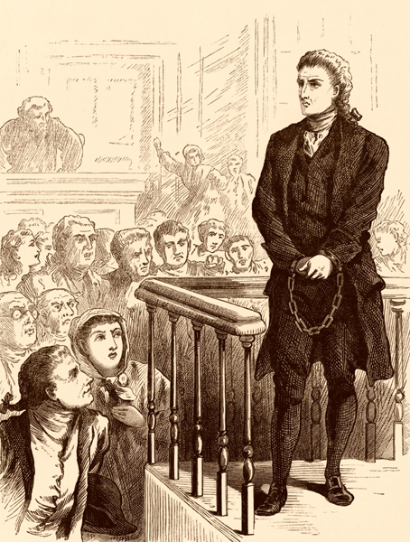 http://www.legendsofamerica.com/photos-massachusetts/Rev.%20George%20Burroughs%20was%20accused-600.jpg