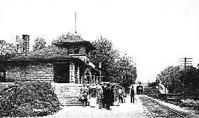 Frisco Station at Meramec Highlands