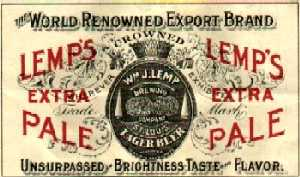 LempBeerLabel-1892.jpg (289x172 -- 88140 bytes)