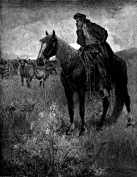 http://www.legendsofamerica.com/photos-montana/CowboyIllustration.jpg