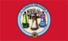 Caddo Nation Flag