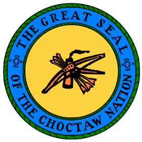 Choctaw - Agriculturists of the Southern Indians