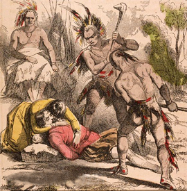 english indian relations The dutch and the indians posted on may 14, 2011 by ojibwa the dutch, whose presence in north america was not of long duration (about 40 years), were interested primarily in trade and.