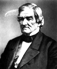 Chief John Ross