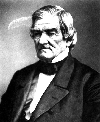 National Council, nor signed by the Cherokee's principal chief, John Ross, it was ratified by the U.S. Senate and became the legal basis for the forcible ... - JohnRossOlder