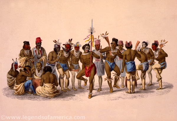 war dance War dance definition, a dance preliminary to going into battle or in celebration of a victory, as formerly among american indians see more.