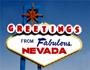 Get Nevada Postcards