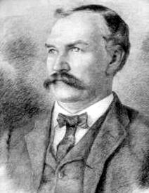 John M. Bayless