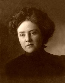 Anne Bassett
