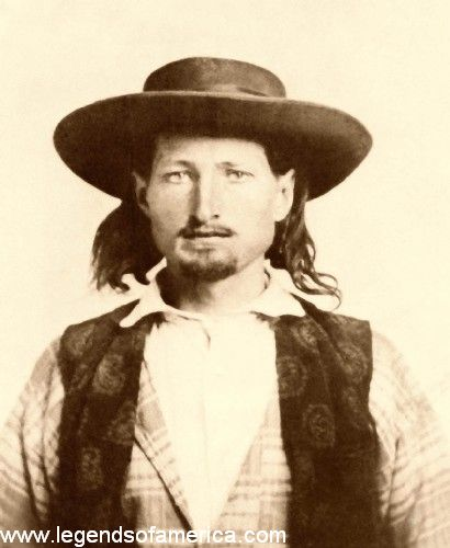 los forajidos pistoleros mas famosos del lejano oeste.
