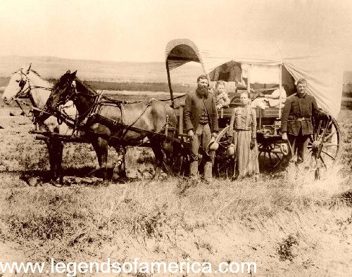 http://www.legendsofamerica.com/photos-oldwest/CoveredWagon1886-500.jpg