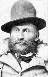 GeorgeCrook