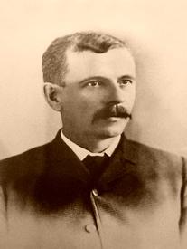 James J. Dolan