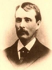 James Averell