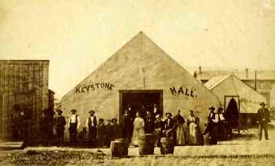 LaramieWySalloon-1868.jpg (341x205 -- 0 bytes)