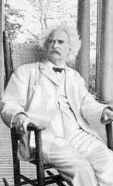 MarkTwain.jpg (132x215 -- 6457 bytes)