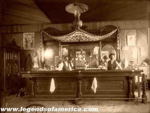 http://www.legendsofamerica.com/photos-oldwest/MeekerCOSaloon1899-500.jpg