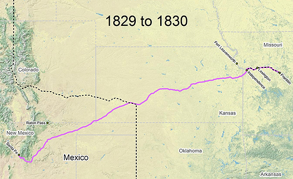 Map Of Missouri River Mwa Map Stfrancis Cozy Project On - Missouri river map