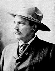 Thomas H. Rynning