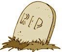 tombstone-clip.jpg (128x107 -- 5154 bytes)
