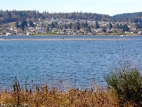 Columbia City, Oregon