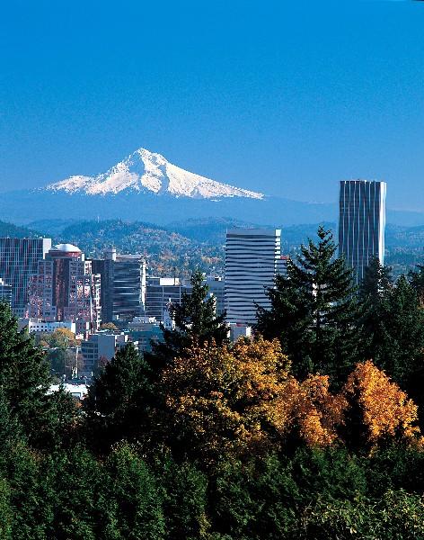 ������� �������� ������ PortlandOregon.jpg