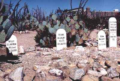 Boothill-Tombstone.jpg (308x207 -- 18934 bytes)