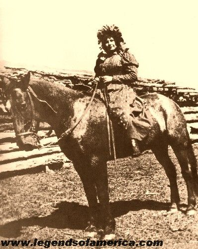 """the outlaws of the old west essay Rodeos, wild west shows, and the mythic american west viii  cowboys,  indians, farm wives in sunbonnets, and outlaws with six-shooters  history, in  his essay """"the significance of the frontier in american history."""