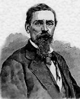 George Sheppherd