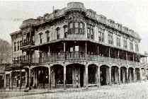 HotelGlenwood-1900.jpg (209x140 -- 5907 bytes)