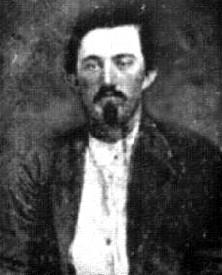 John Larn