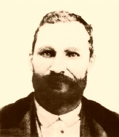 John Henry Selman