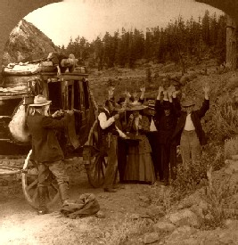 http://www.legendsofamerica.com/photos-outlaws/StageCoachRobbery3-1911-loc.jpg