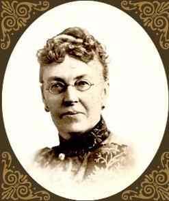Augusta Tabor