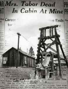 Tabor_NewsArticle_Baby_Doe_Death.1935.DenverPublicLibrary.jpg (283x364 -- 18290 bytes)