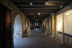 Alamo Convento