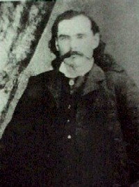 William (Billy) L.R. Dixon