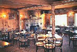 LagunaVistaRestaurant.wwwlagunavistacom.jpg (311x208 -- 51734 bytes)