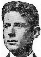 Detective Charles D. Hoffman