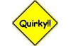 Quirky America