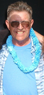 Alvin Wayne Alexander, 2004