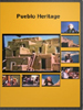 Pueblo Heritage on DVD