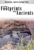 Footprints of the Ancients DVD
