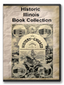 Illinois Historic Book Collection