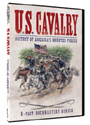 US Cavalry - 5 Part Documentary Series