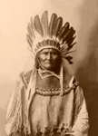Native American photo prints and downloads