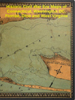 Civil War Books, Maps, and Documents