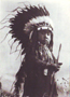 Native American Postcards