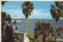 Corpus Christi Postcard