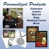 Personalized Products from Legends' General Store